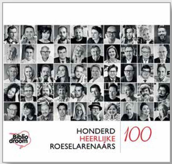 Honderd heerlijke Roeselarenaars.JPG